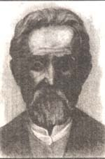 Јордан Хаџи Константинов - Џинот (1821-1882)