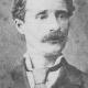 Григор Прличев (1830/31-1893)