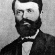 Рајко Жинзифов (1839 - 1877)