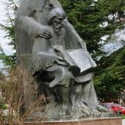 Кирил и Методиј