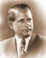 Антон Панов (1905/6-1968)
