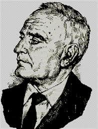 Васил Иљоски (1902-1995)