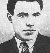 Кочо Рацин – Коста Солев (1908-1943)