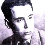 Коле Неделковски (1912 - 1941)