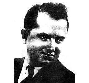 Венко Марковски (1915 - 1988)
