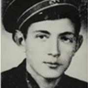 Ацо Караманов (1927 - 1944)