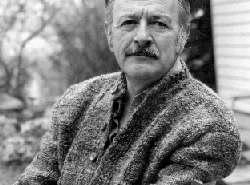 Славко Јаневски (1920-2000)