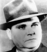 Стале Попов (1902-1965)