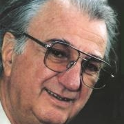 Матеја Матевски