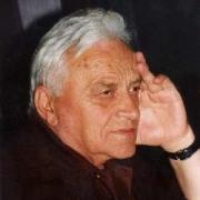 Анте Поповски