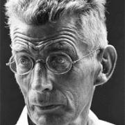 Семјуел Бекет (1906 – 1989)