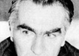 Ацо Шопов (1923-1982)