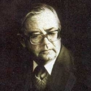 Блаже Конески (1921-1993)