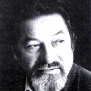 Димитар Солев