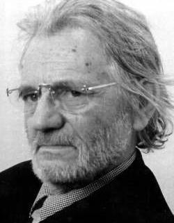 Радован Павловски