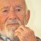 Коле Чашуле (1921-2009)