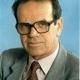 Томе Арсовски (1928 - 2007)