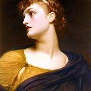 Антигона - целата драма